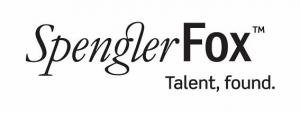New-SpenglerFox-Logo-male.jpg